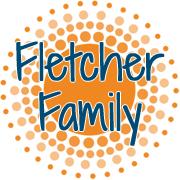 Fletcher Family